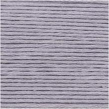 Creative Cotton 383991.09 Lila