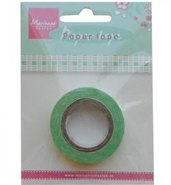 Marianne Design Paper Tape