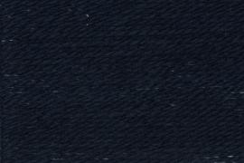 Rico Essentials Merino Plus dk 383165.012 Nacht Blauw