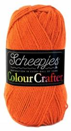 Scheepjeswol Colour Crafter - 1029 Breda