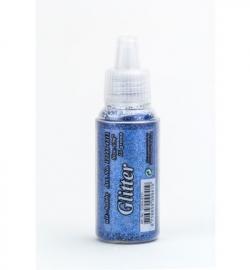 Glitter Fine AB Blue 12343-4311