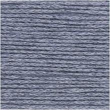 Rico Fashion Silk Blend dk 016 Blau