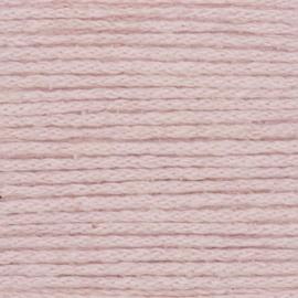 Rico Fashion Silk Blend dk 002 Pink
