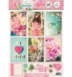 Studio Light Sweet Romance Stansvel STAPSR1365