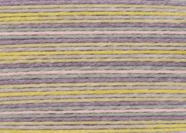 Rico Baby Cotton Soft Print dk 383040.018 Lila - Gruen