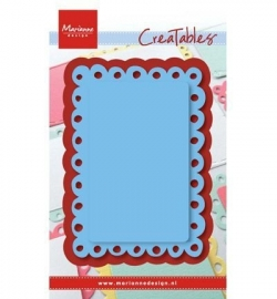 LR0420 - Creatables - Gift Card