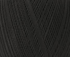 Rico Essentials Crochet Zwart 012