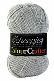 Scheepjeswol Colour Crafter - 1099 Wolvega