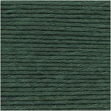 Creative Cotton 383991.23 Spar