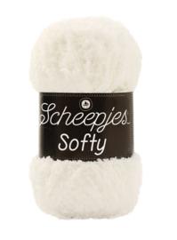 Scheepjeswol Softy