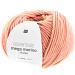 Rico Essentials -  Mega Merino / Wool Chunky  383235.004 -  Lachs