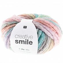 Rico Creative Smile - Pastel - 383278.001