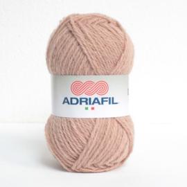 Adriafil Luccico - kleur 42