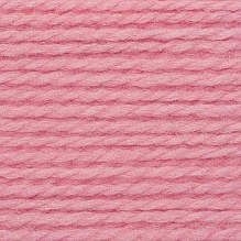 Rico Creative Soft Wool aran - 383223.012 Pink