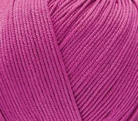 Rico Essentials Cotton dk Himbeere 11