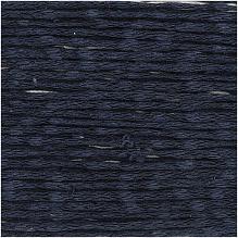 Rico Fashion Linen Swell Aran - 383257.006 Marine