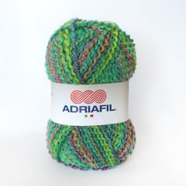 Adriafil - Pintau kleur 40