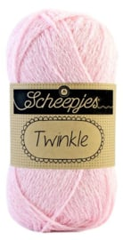 Scheepjeswol Twinkle