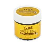 Aladine Embossing Powder - Gold Extra Fine (10204)