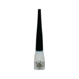 Cosmic Shimmer - Flake & Glitter Glue Highlighter -  8ml