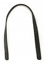 Rico Design - Tassenhengsel Zwart 60 cm. per paar