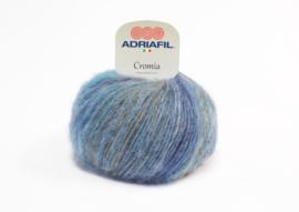 Adriafil Cromia - kleur 12