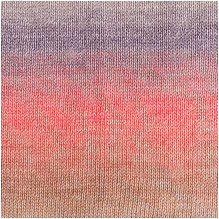 Rico Creative Melange dk  Hell Pastell   -  383185.013