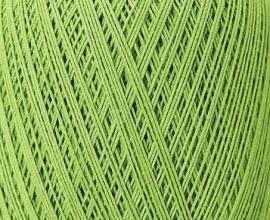 Rico Essentials Crochet Licht Groen 009