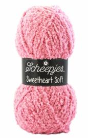 Scheepjeswol Sweetheart Soft 09