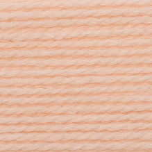 Rico Creative Soft Wool aran - 383223.006  - Nude