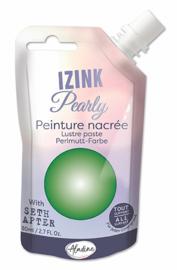 IZINK PEARLY - Vert Jade  80 ML - 82063