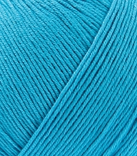 Rico Creative Sport dk 008 Turquoise
