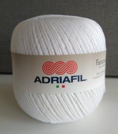 Adriafil Faraone 8 - kleur 02