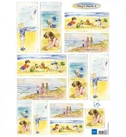 Tiny's Beach 2 IT567