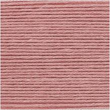 Rico Baby Cotton Soft dk 383978.061 Dunkelrosa
