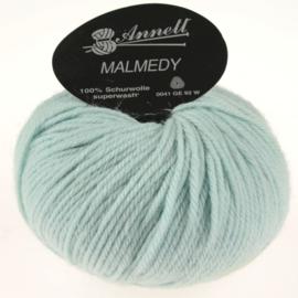 Malmedy 2522 mint