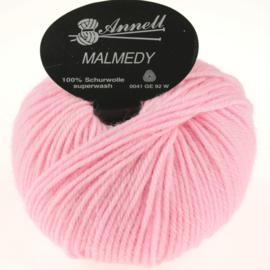 Malmedy 2532 baby roze