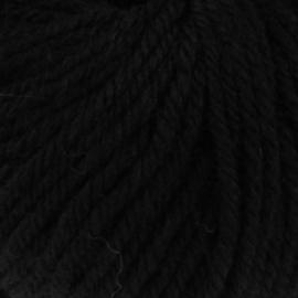 Malmedy 2559 zwart