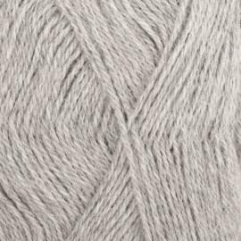 Alpaca Mix 501 lichtgrijs
