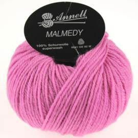 Malmedy 2582 pink roze