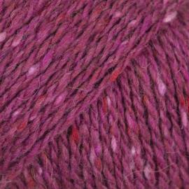 Soft Tweed mix 14 kersen sorbet