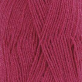 Fabel Uni 109 pink