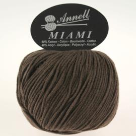 Miami 8901 bruin