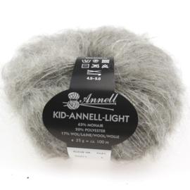 Kid-Annell Light