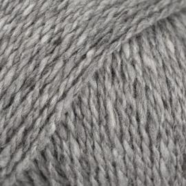 Soft Tweed mix 07 kasseisteen
