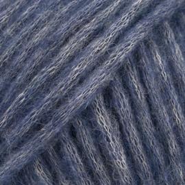 Wish mix 16 marineblauw