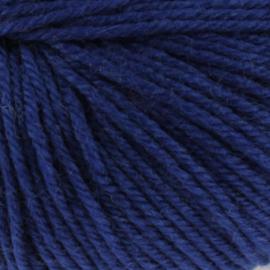 Malmedy 2538 koningsblauw
