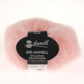 Kid-Annell