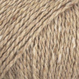 Soft Tweed mix 04 koekjesdeeg