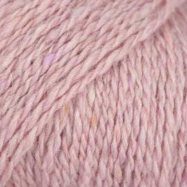 Soft Tweed mix 12 aardbei ijs